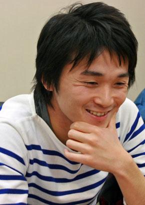 mt_akahoshi1.jpg