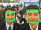 監視カメラにメガピクセルは必要か