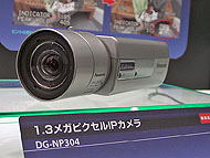 st_cam01.jpg