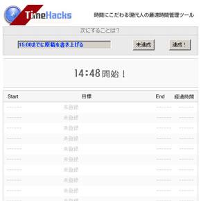 ks_creamu1.jpg