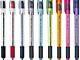 日本ペン回し協会公認の油性ボールペン、ぺんてるが米国から逆輸入