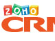 顧客データ管理サービス「Zoho CRM」にエンタープライズ版