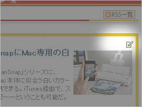 st_bk02.jpg
