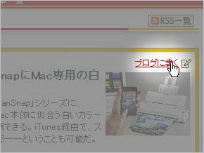 st_bk03.jpg