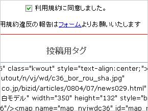st_bk06.jpg