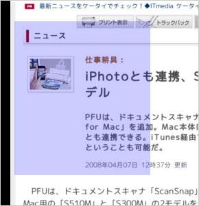st_bk10.jpg
