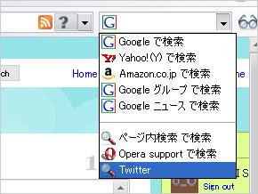 st_op04.jpg