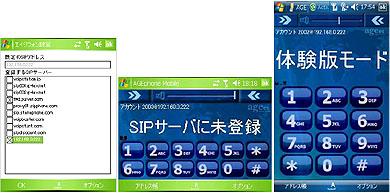 st_ap01.jpg