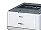 仕事耕具:エプソン、オフィリオに高速印刷のページプリンタとインクジェットプリンタ