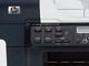 自動両面印刷のA3プリンタ、HPからインクジェット4機種