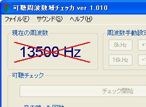 st_pt03.jpg
