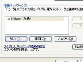 ks_dial11.jpg