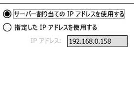 ks_dial15.jpg