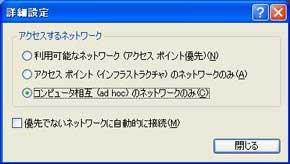 ks_dial9.jpg