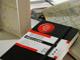 MOLESKINE City Notebookシリーズに「北京オリンピック」モデル