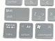 3分LifeHacking:MacBookのキートップをWindowsにする
