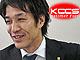 達人の仕事術:怒られマネージャーが背中で伝えられること——KCCS・永松さん