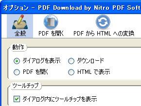 st_pd04.jpg
