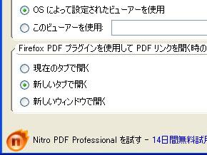 st_pd05.jpg