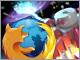 MozillaのCEOに直接聞く? 「Firefox 3」のあんなこと、こんなこと