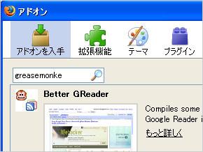 ks_li1.jpg