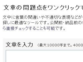st_bk01.jpg