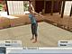 3分LifeHacking:無料の体操コンテンツでメタボを解消する