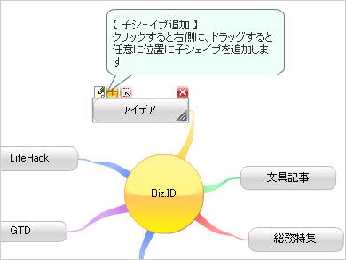 st_mm01.jpg