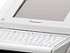 PFUが業務用ネットワークスキャナ新ブランド、第1弾は「iScanner fi-6010N」