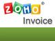 オンラインで請求書のとりまとめ Zoho Invoice日本語版公開