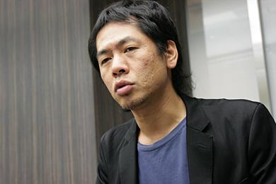 st_nakao01.jpg