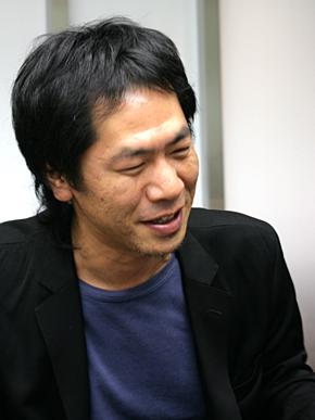 st_nakao02.jpg