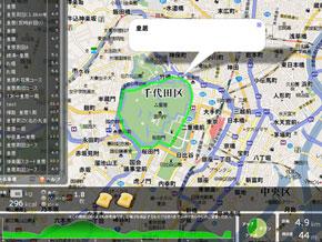 mt_jogmap.jpg