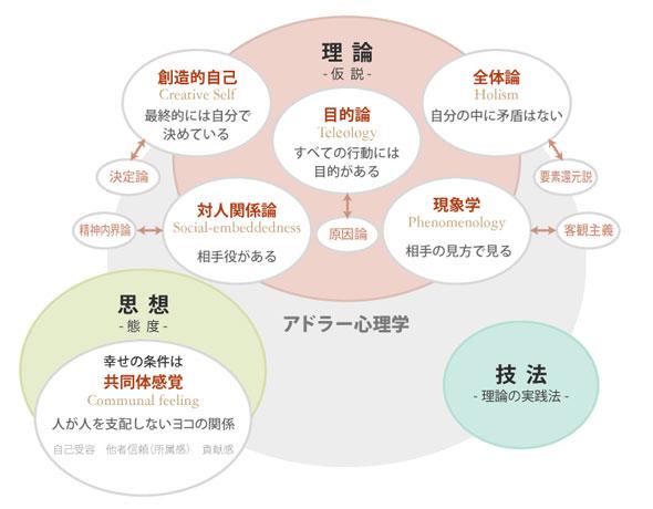 mt_chart.jpg