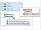マインドマップで共同作業できる「Mindjet Connect」って何?