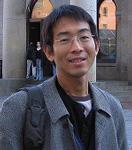 ks_sasaki.jpg