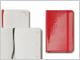 仕事耕具:MOLESKINEから2009年版ダイアリー バーチカルタイプやエナメルカバーの限定版も