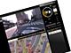 3分LifeHacking:Googleストリートビューのような画像を動画で見る