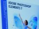 自動編集機能を強化 アドビ、Photoshop/Premiere Elementsの最新版
