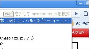 ts_ch1.jpg