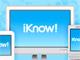 iKnow!が多言語化 まずは日本語学習、甲斐田裕子氏などの声優起用