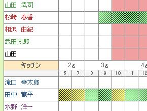 ts_ci1.jpg