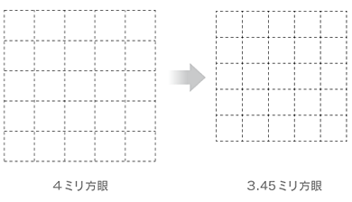 st_4mm01.jpg