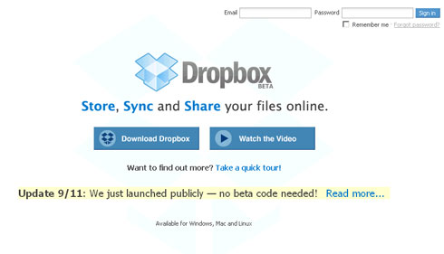 ks_dropbox_open.jpg