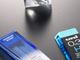 ダイヤ配合で折れにくく滑らか 三菱鉛筆のシャープ替え芯「ユニ ナノダイヤ」