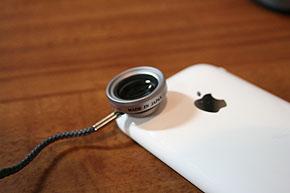 st_lens02.jpg