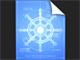 フェンリル、Sleipnirの最新版を公開 IE 8利用時の不具合などを修正