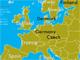 マルマンの表紙を自由に替えられるノート 第2弾はチェコとフィンランド