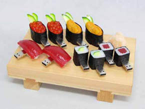 ts_sushi1.jpg