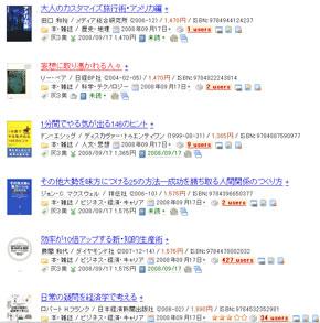 ks_new_b5.jpg